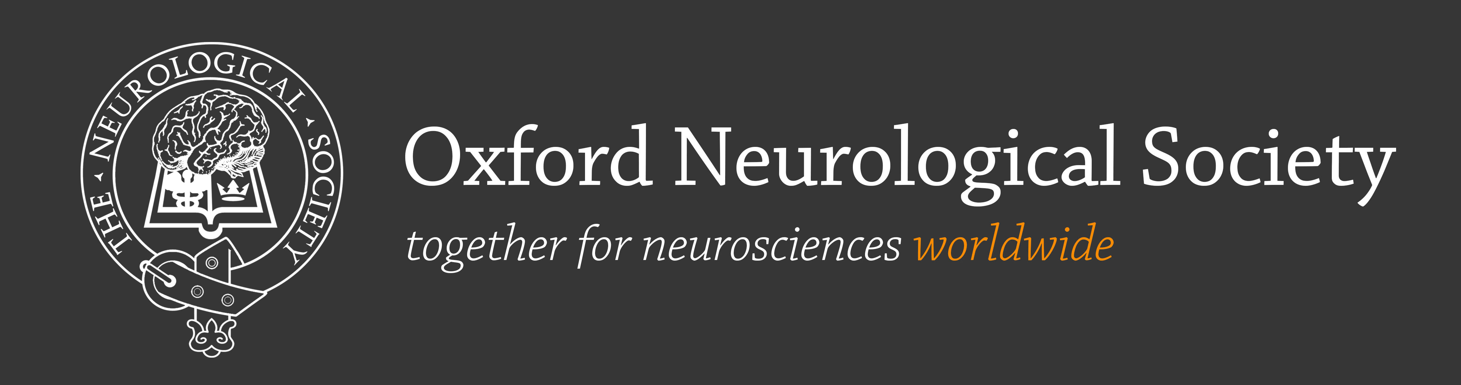 Oxford Neurological Society