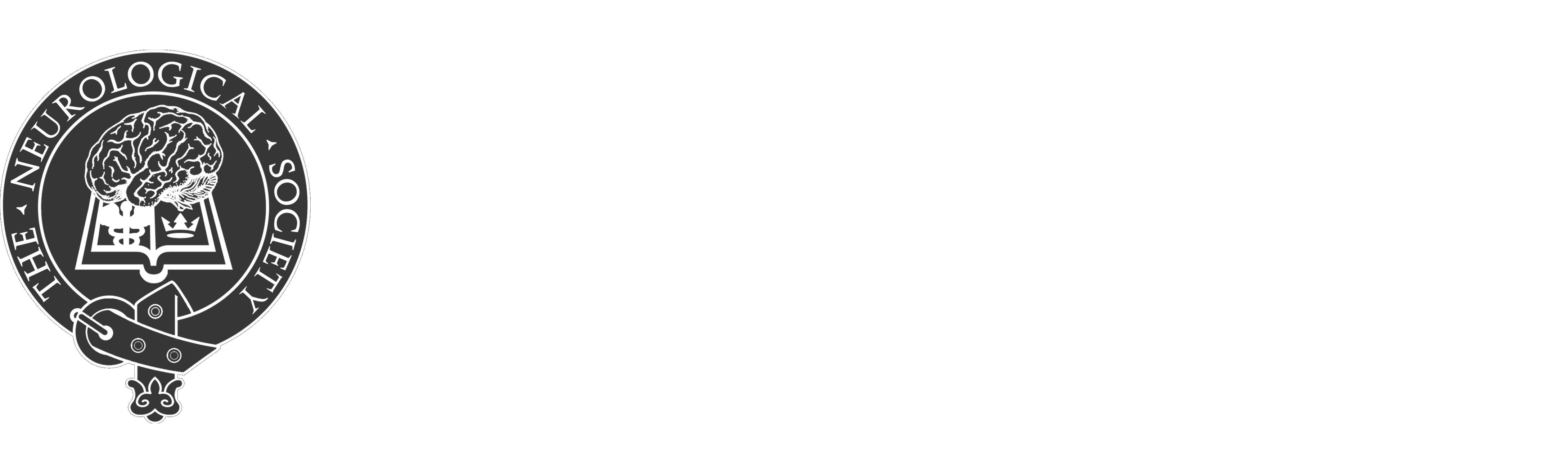 Oxford Neurological Society logo